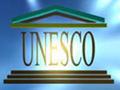 >ЮНЕСКО